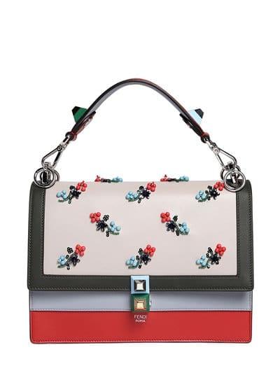 Fendi Handbags Price List