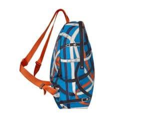 Hermes Airsilk Bag 2