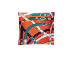 Hermes Airsilk Bag 3