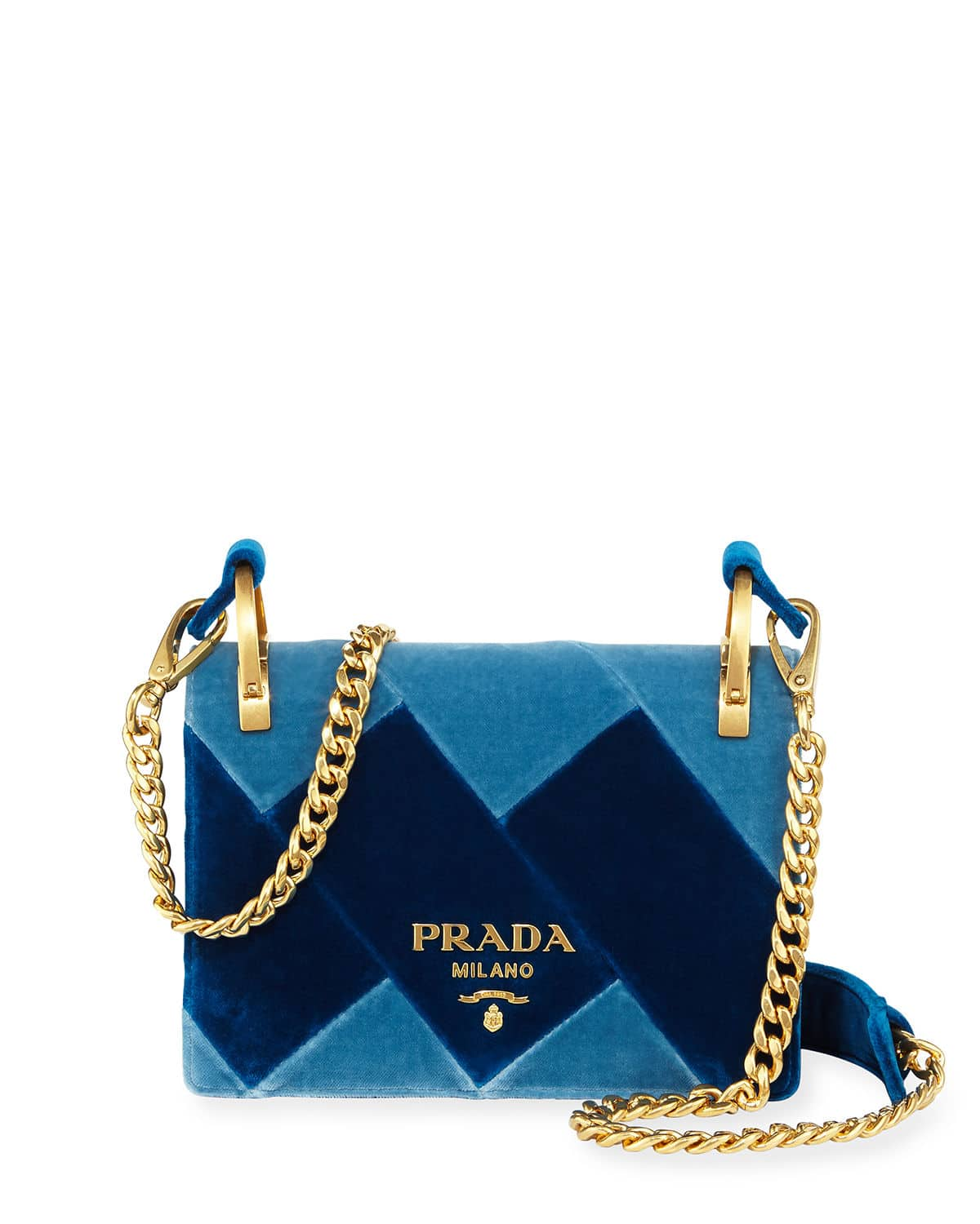 Prada Bags 2017 Prices