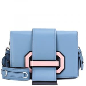 Prada Plex Ribbon Bag 1