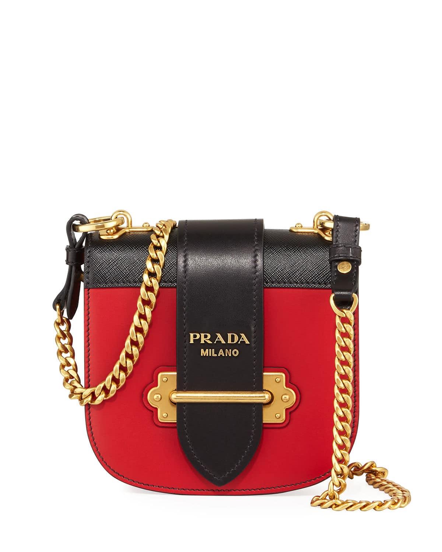 Prada Handbags 2017