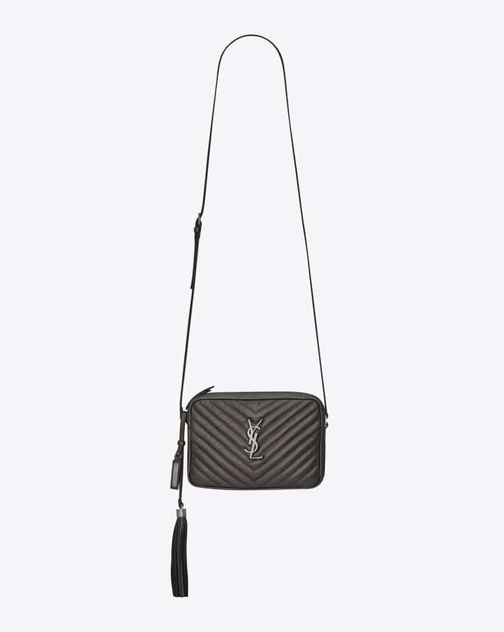 Detail further 431135 in addition Infinity Necklace In Sterling Silver 12293391 moreover Floral Border   Transparent Image 4 as well Skirt Length Names. on fashion bag