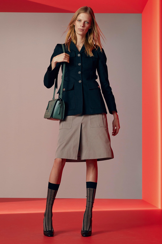 Borse Bottega Veneta Inspired : Bottega veneta resort bag collection spotted fashion