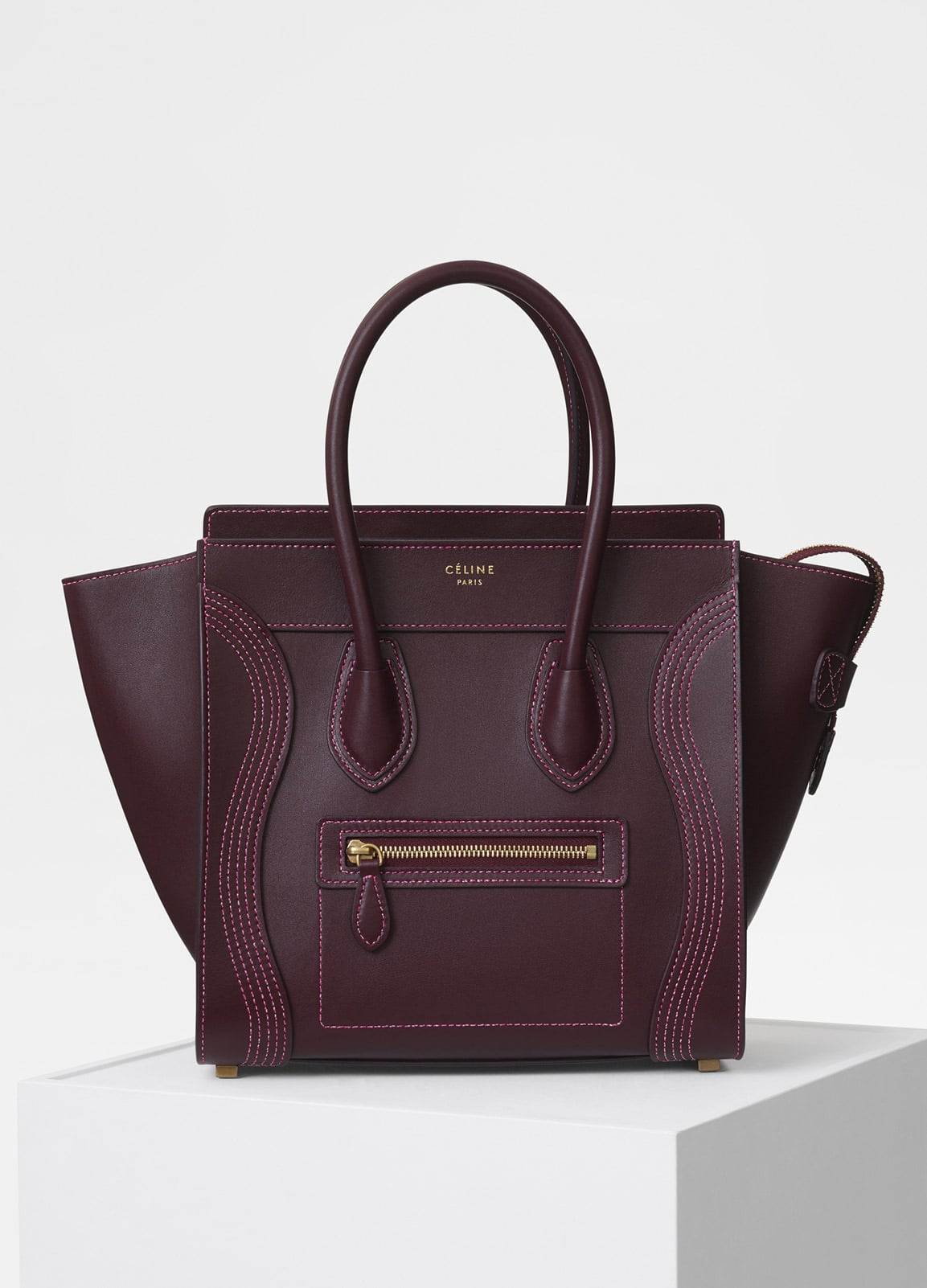 celine bag price list reference guide spotted fashion