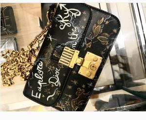 Dior Pre-Fall 2017 2
