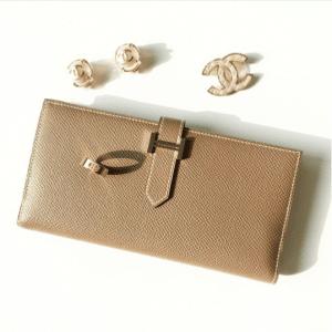 Hermes Bearn Wallet 2