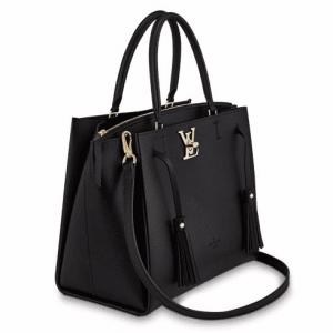 Louis Vuitton Lockmeto Bag 1