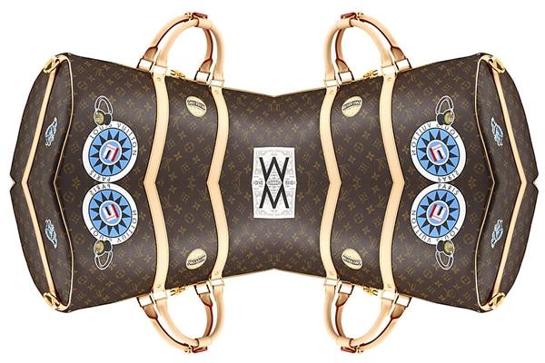 13b7cc485e1 Louis Vuitton