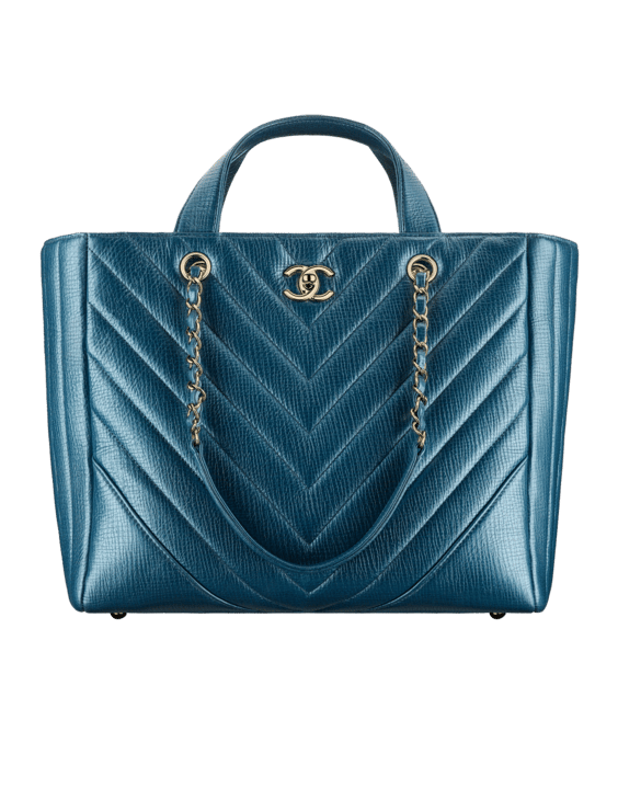 Chanel Bag Price List Reference Guide – Spotted Fashion