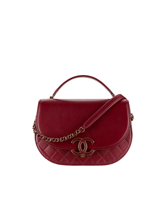 d47aeeddac7b Canada Chanel Bag Price List Reference Guide