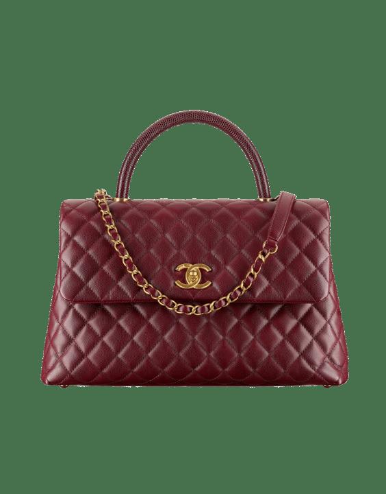 Latest Fashion Bags