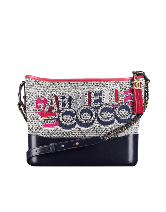 34fa646b7182b9 Canada Chanel Bag Price List Reference Guide | Page 2 of 2 | Spotted ...