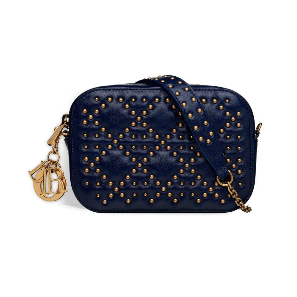 Dior handbags price list