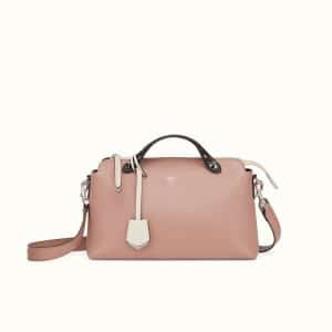 Fendi Pink By The Way Bag