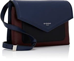 Givenchy Duetto Crossbody Bag 1