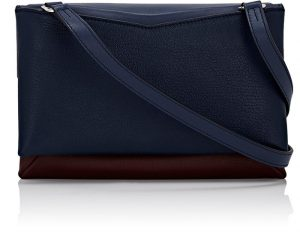 Givenchy Duetto Crossbody Bag 2