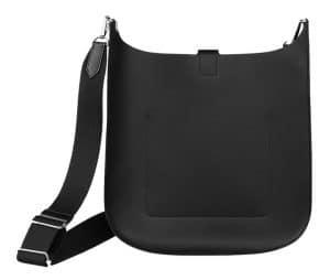 Hermes Evelyne Sellier Bag 2