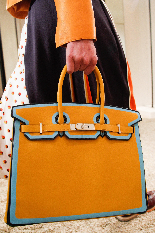 eed191575a Hermes Birkin Bag Price 2018