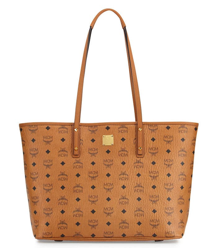 The best leather tote bag for women. Beautiful, soft but durable Italian leather makes for a high-quality tote for less than $ It fits everything from a small laptop or a tablet, plus personal items, and a light jacket without bulging or overflowing.