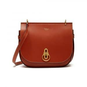 13792d0eb2 ... Grain Amberley Satchel Bag Mulberry Rust Silky Calf Amberley Satchel Bag  ...