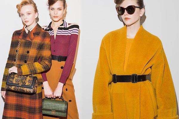cca7a47947 Bottega Veneta Fall 2017 Archives | Spotted Fashion