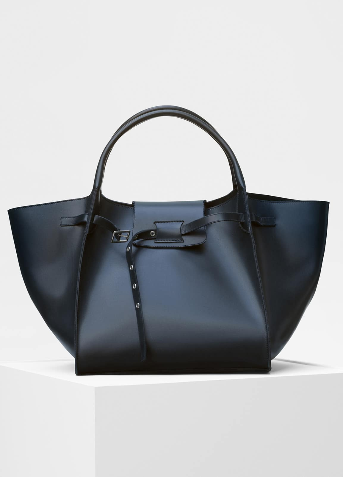 71121a6a190 Europe Celine Bag Price List Reference Guide