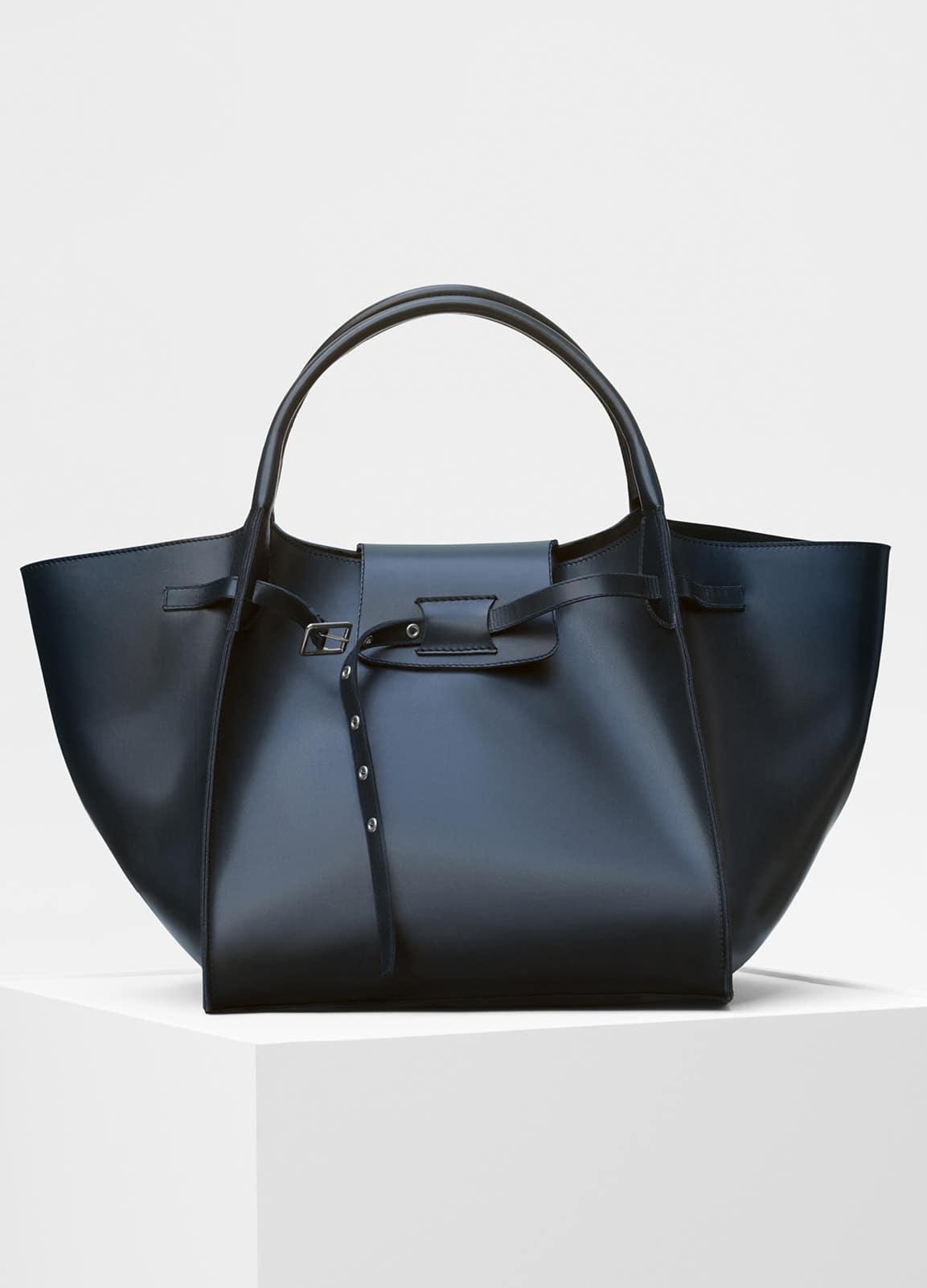 celine handbags price 2013 handbags 2018