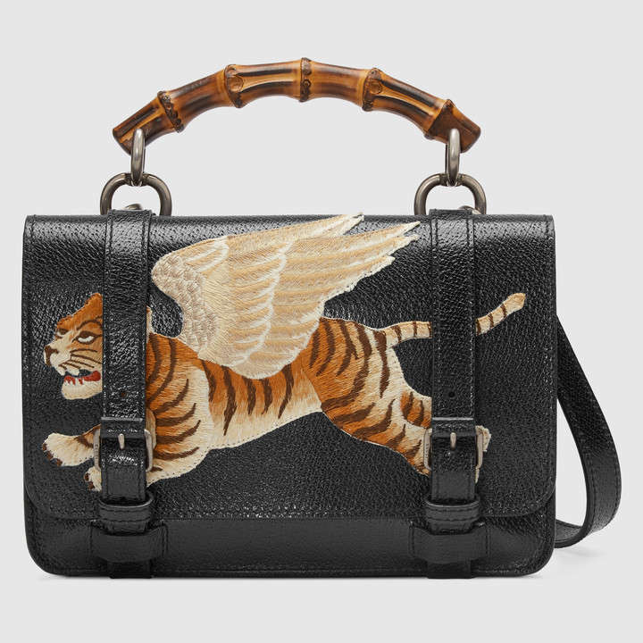 Europe Gucci Bag Price List Reference Guide Spotted Fashion