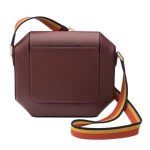 Hermes Octogone Bag 1