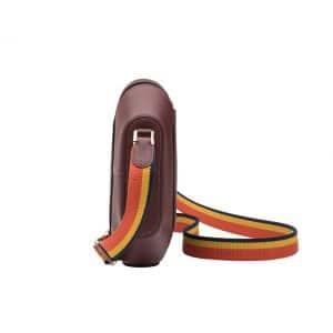 Hermes Octogone Bag 2