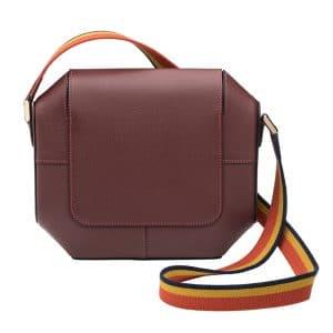 Hermes Octogone Bag 3