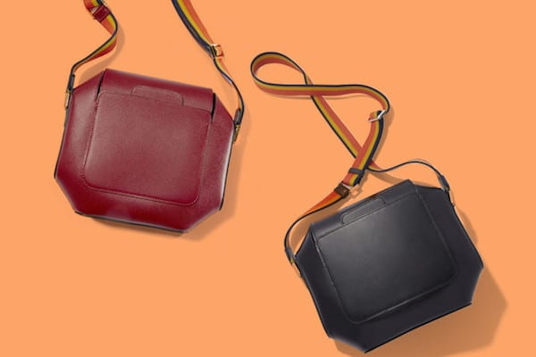 ce854cd449be Hermes Octogone Bag Reference Guide