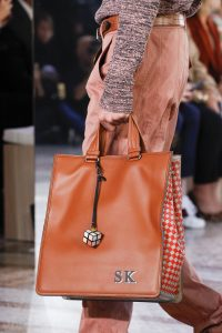 Bottega Veneta Tan Tote Bag - Spring 2018