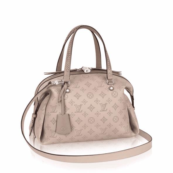 Louis Vuitton Galet Mahina Asteria Bag