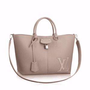 Louis Vuitton Galet Pernelle Bag