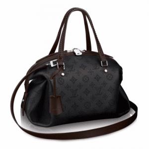 Louis Vuitton Mahina Asteria Bag 1