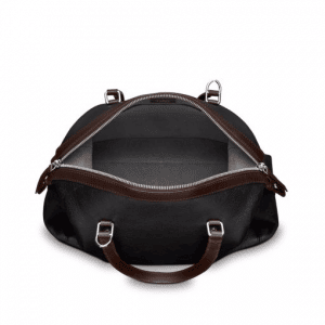 Louis Vuitton Mahina Asteria Bag 2