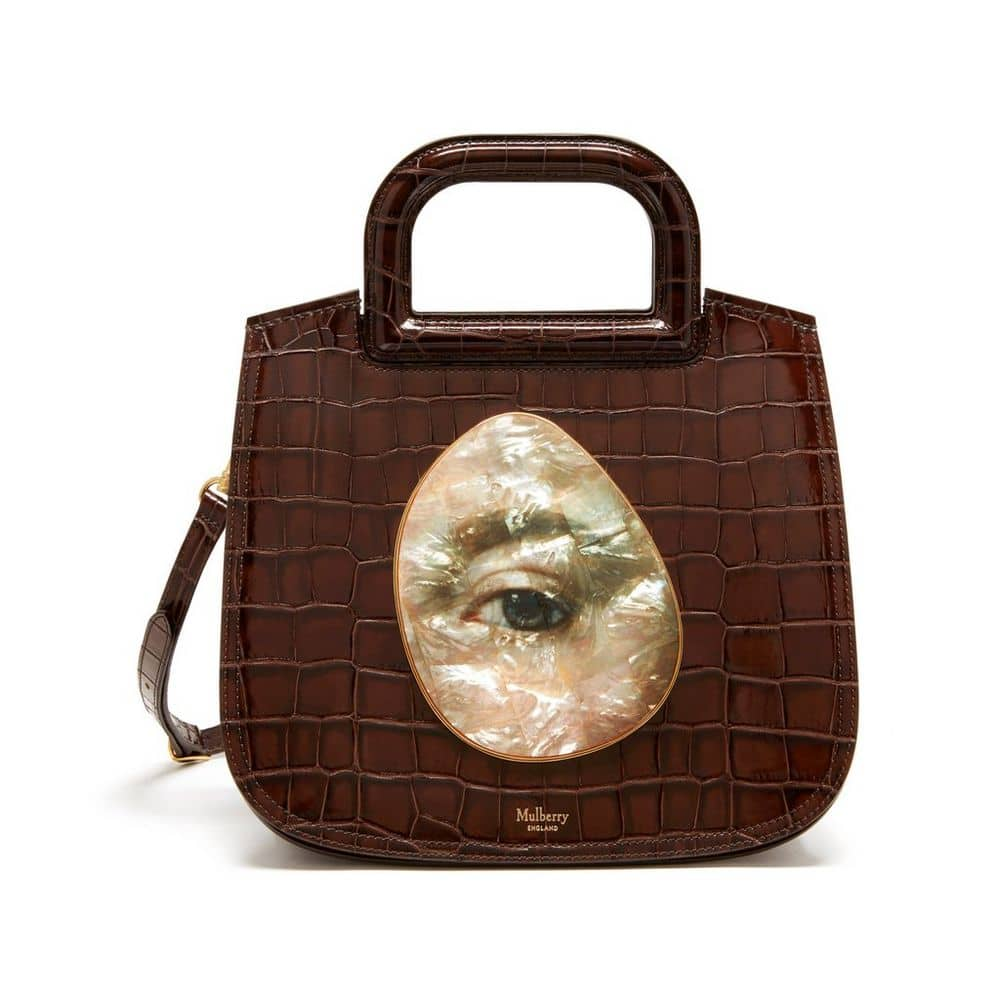 7220eb4d0435 UK Mulberry Bag Price List Reference Guide