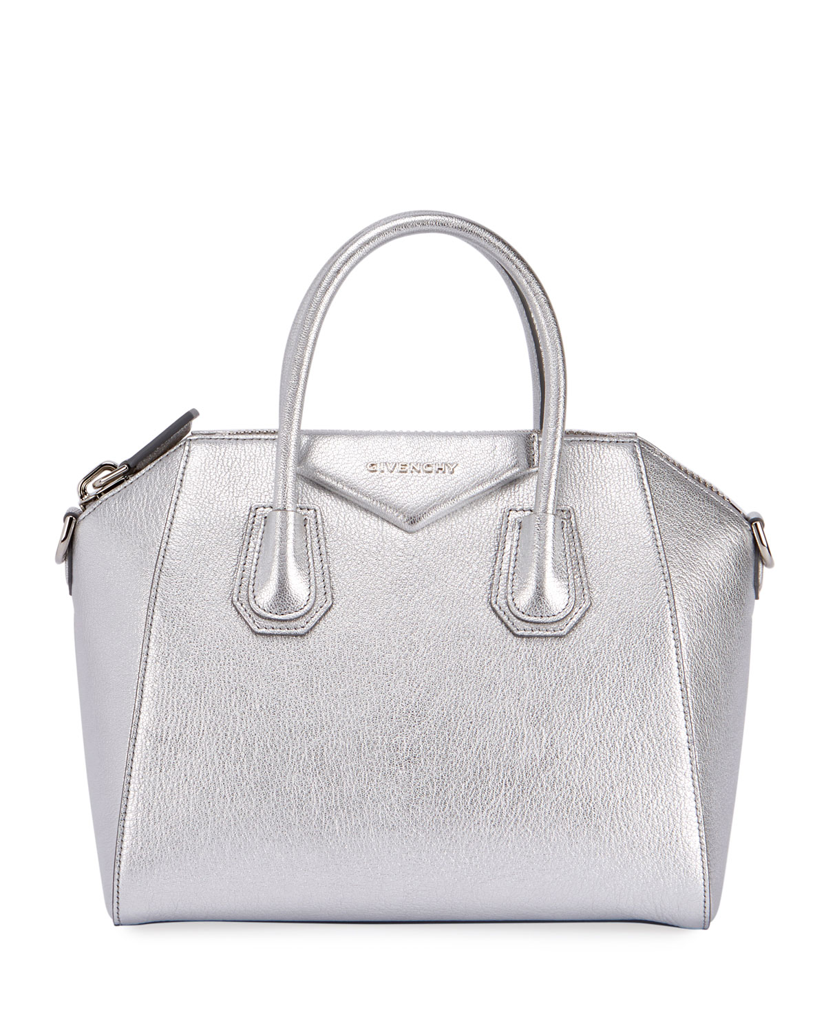 Givenchy Bag Price List Reference Guide   Spotted Fashion 10089bfdf2