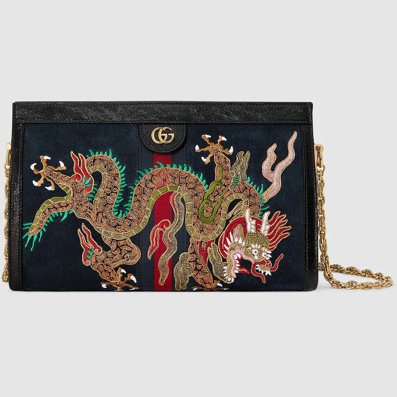 2ac5121e3aa5 Europe Gucci Bag Price List Reference Guide | Page 2 of 2 | Spotted ...