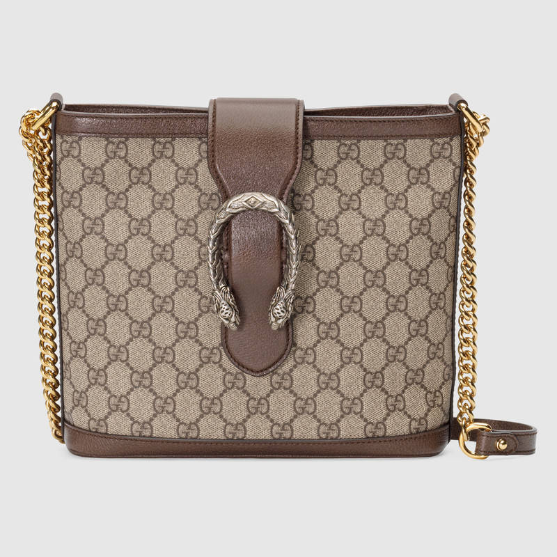 f5d3bc2f94d Europe Gucci Bag Price List Reference Guide