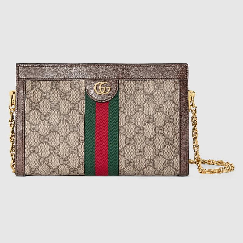 77e2b447e948 Ophidia Gg Medium Shoulder Bag Price   Stanford Center for ...