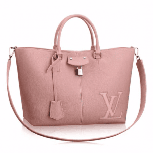 Louis Vuitton Pernelle Bag 1