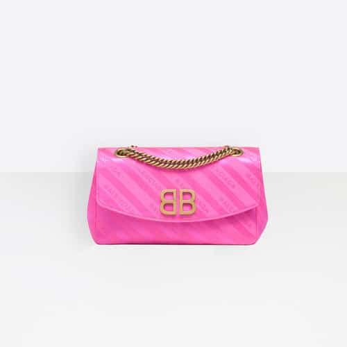 80c03ae2d540 Balenciaga Bag Price List Reference Guide