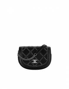 95995c8fc5cc Chanel Cruise 2018 Bag Collection Features Pleated Handbags ...