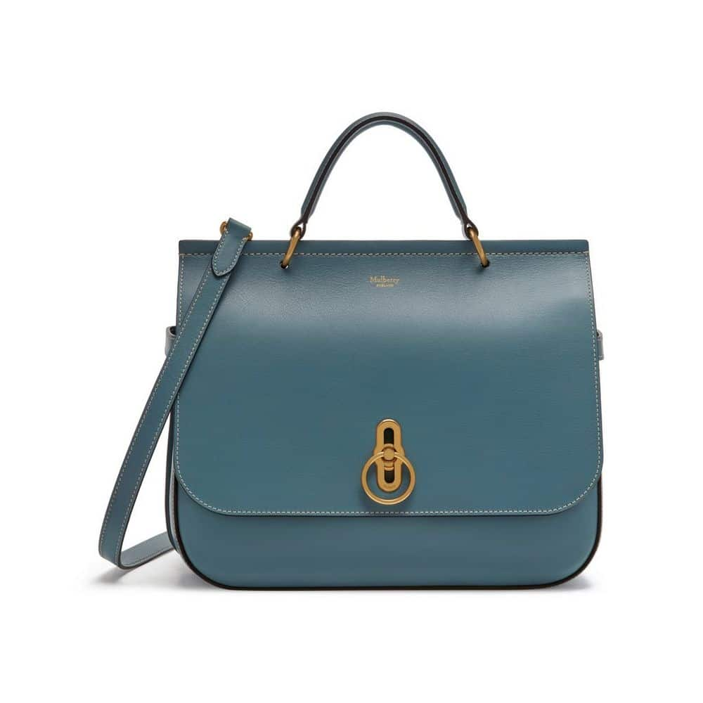4dfc5e3da5 Mulberry Bag Price List Reference Guide | Spotted Fashion