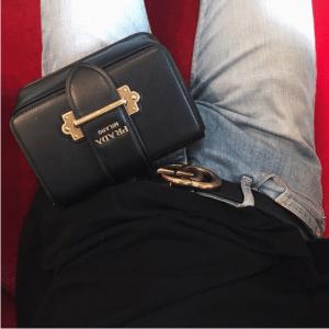 Prada Belt Bag 1