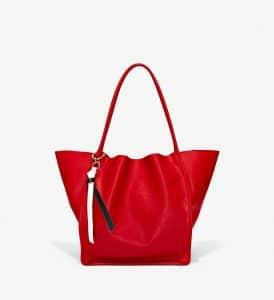 Proenza Schouler Cardinal Extra Large Tote Bag