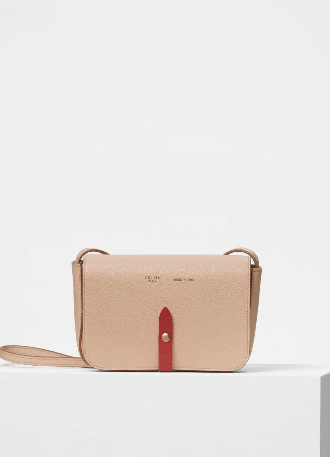 Europe Celine Bag Price List Reference Guide  51ca7543031a5